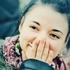 Suka--Krasota, 26, г.Бологое