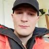 Александр, 27, г.Магадан