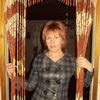 Ирина, 52, г.Усвяты
