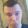 Сергей, 33, г.Духовщина