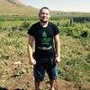 Андрей, 27, г.Уяр