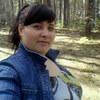 Ольга, 27, г.Томск
