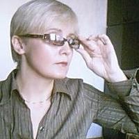 jesica, 54 года, Телец, Москва