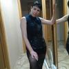 Натали, 37, г.Братск