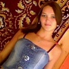 Аэлита, 26, г.Караидель