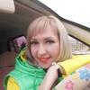 ОленькА, 29, г.Краснодар