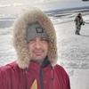 Григорий, 29, г.Хабаровск