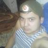 Ильнур, 27, г.Астрахань