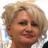 Светлана, 44, г.Нижний Новгород