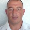 AIDAR, 42, г.Сарманово