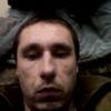 Артем, 33, г.Мурманск