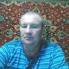 владимир, 50, г.Унеча