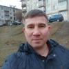 Толик, 42, г.Челябинск