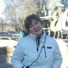 марина, 52, г.Евпатория