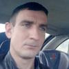 Николай Шаронин, 33, г.Оренбург