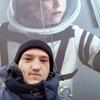 Андрей, 22, г.Балабаново