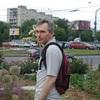 Александр, 50, г.Обухово
