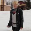 наталья, 57, г.Александровск-Сахалинский