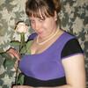 Елена, 35, г.Ленинск-Кузнецкий