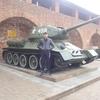 Славик, 28, г.Горбатовка
