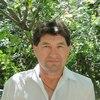 Михаил, 55, г.Гурзуф