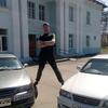 петя, 30, г.Хабаровск