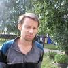 Евгений, 39, г.Лукоянов