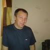 Сергей, 38, г.Саранск