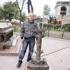 сергей, 51, г.Хвойная
