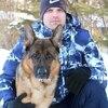 Игорь, 31, г.Лесосибирск