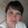 Оксана Гусева, 38, г.Коряжма