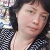 Лариса, 42, г.Пенза