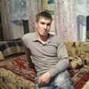 Тимур, 36, г.Барда