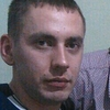 Виктор, 34, г.Якутск