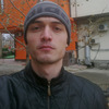 Нариман, 28, г.Махачкала