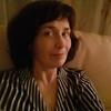 Alla, 51, г.Ярославль