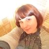 Ирина, 33, г.Ялуторовск