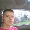 Сергей, 33, г.Переславль-Залесский