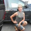 Ирина, 43, г.Североморск