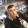 Саша, 26, г.Первоуральск