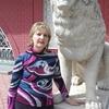 ЛАРИСА, 53, г.Благодарный