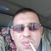 Сергей, 42, г.Нелидово