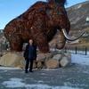 Юрий, 54, г.Зея