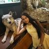 Наталья, 29, г.Благовещенск (Амурская обл.)
