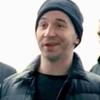 Иван, 23, г.Топки
