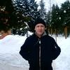 Руслан Гареев, 43, г.Малаховка