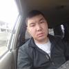 Чингис, 31, г.Алдан