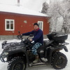 Александр, 47, г.Кашира