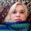 Маргарита, 32, г.Рязань