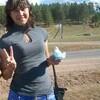 Елена, 34, г.Кабанск
